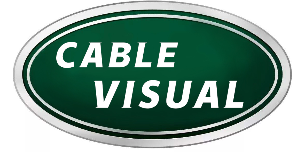 cablevisual